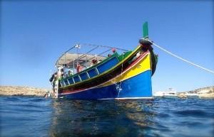 boatcharter...
