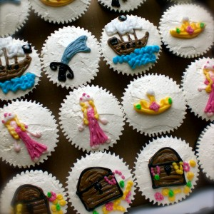 islandfever-cupcakes