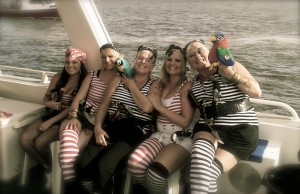 islandfever-pirates