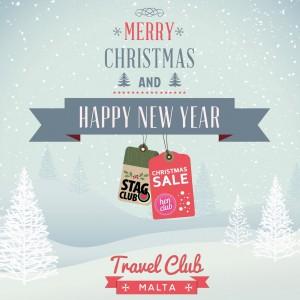 travelclubxmas_profile