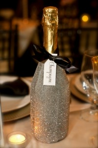 allthatglitters-champagne