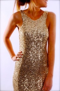 allthatglitters-dress