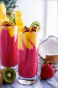 islandfever-cocktails