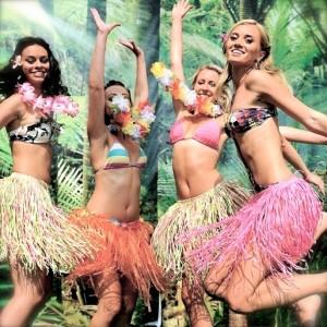 islandfever-hawaiian