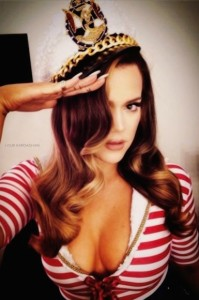 nautical-khloekardashian