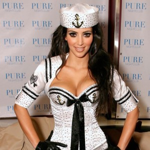nautical-kimkardashian