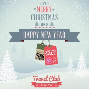 travelclubxmas_profile